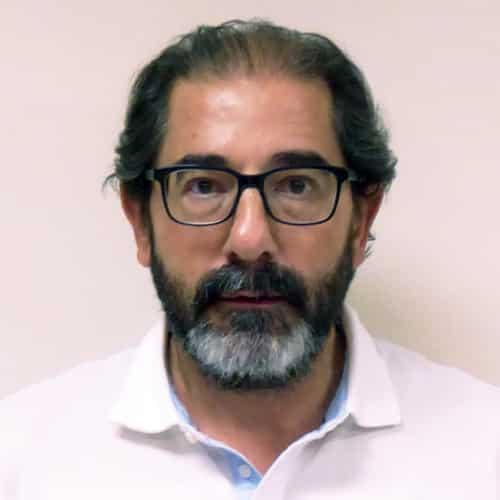 Cipriano Aguilar